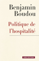 politique-de-l-hospitalite